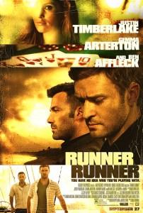 RunnerRunner_online_small
