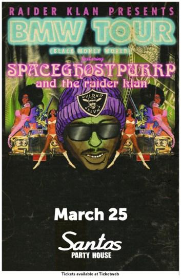 SpaceGhostPurp 11x17 copy