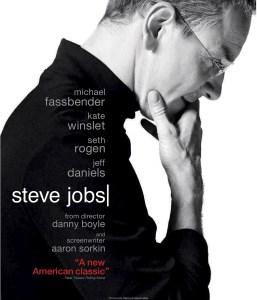 Steve Jobs - Digital HD