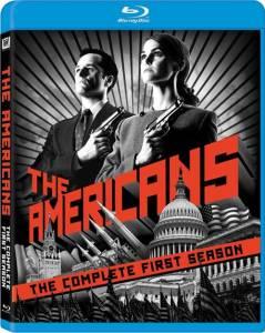 TheAmericans_S1_BLU_e
