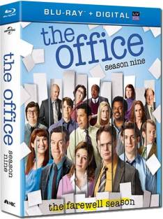 TheOffice_S9_BLU