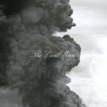 The_Civil_Wars_Album_Cover_2013