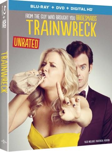 Trainwreck-blu-ray