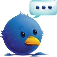 Tweet to win!