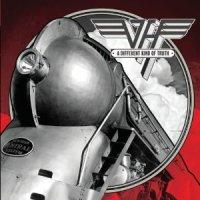 Van Halen -- A Different Kind of Truth
