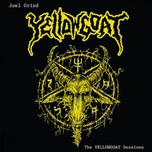Yellowgoat