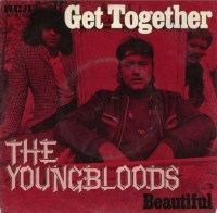 """The Youngbloods, """"Get Together"""""""