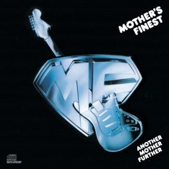 album-another-mother-further1