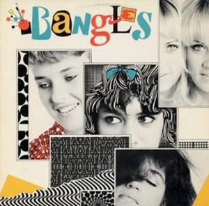 Bangles_EP