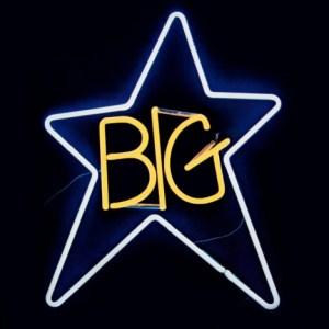 Big-Star-1-Record-468x468