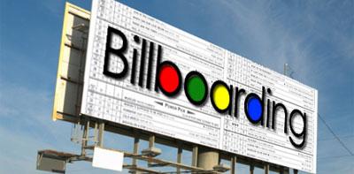 billboarding.jpg