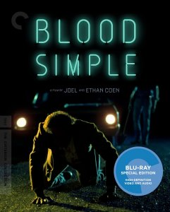 blood-sinmple