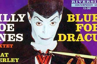Blues for Dracula – Philly Joe Jones Sextet