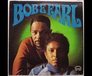 Bob & Earl