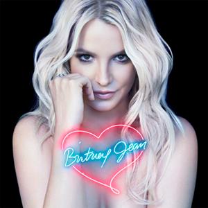 Britney_Jean