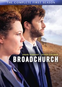 broadchurchDVD