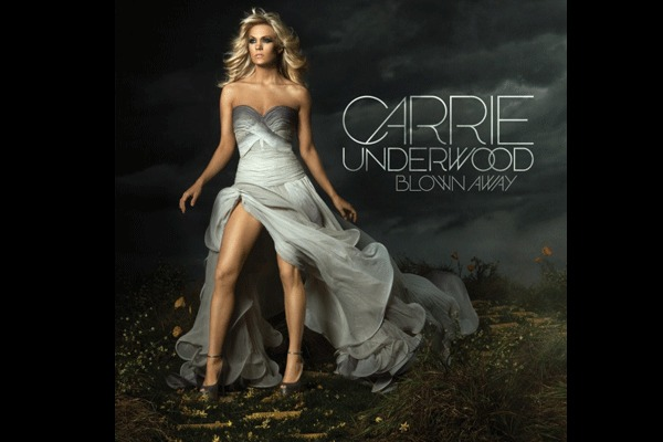 Carrie Underwood Top Songs That Blow Her Away - mp3portal.info