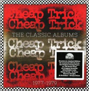 cheaptrick~_classical_101b