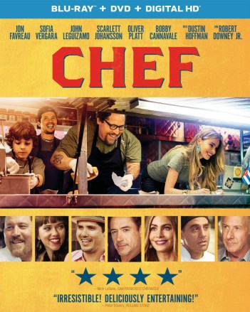 chef-blu-ray-cover-art
