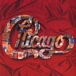 chicago heart of