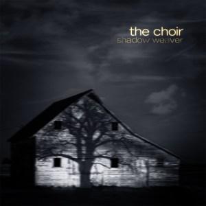 ChoirSWcover