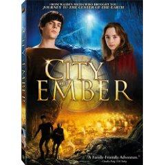 city-of-ember