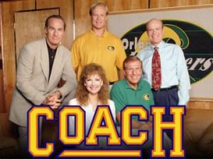 coach-5