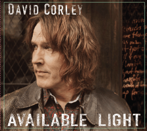 corley light
