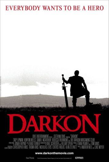 darkon1