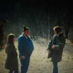 "Dirty Projectors ""Swing Lo Magellan"""