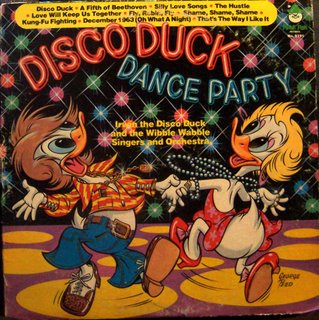discoduckparty-front