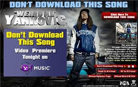 download-song