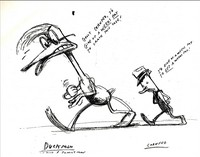 duckman-drawing-2