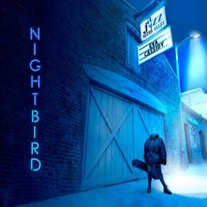 eva_cassidy-nightbird-500