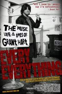 every-everything-POSTER-final-1200x1800-682x1024