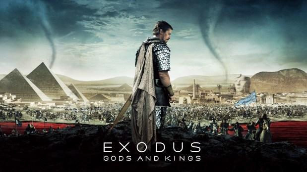 exodus_gods_and_kings_movie-3840x2160