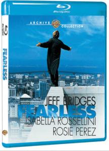 fearless-blu