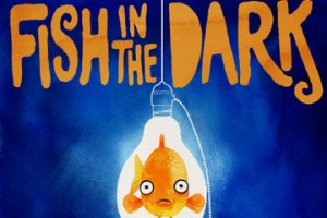fish-in-the-dark-on-broadway-in-new-york-city-175400