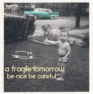 fragiletomorrow_655