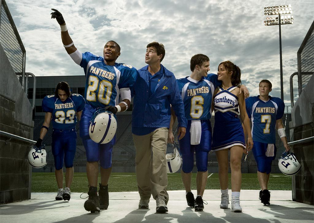 tv top s friday night lights there s