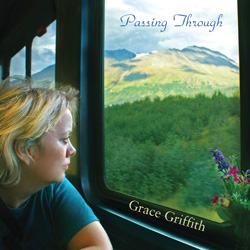 grace_griffith-passing_through