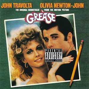 grease-soundtrack-cover