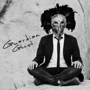 Guardian-Ghost-promo1