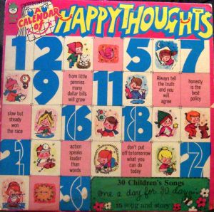 happythoughts-front1