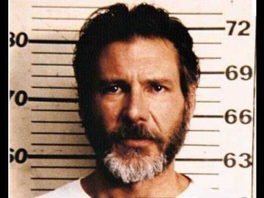harrison-ford-in-the-fugitive