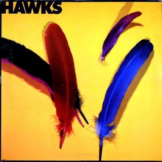 hawks5bfront5d1
