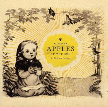 herring_apples