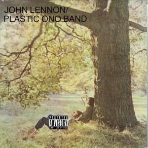 john_lennon__plastic_ono_band-john_lennon__plastic_ono_band_a_1