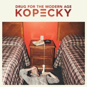 kopecky-album