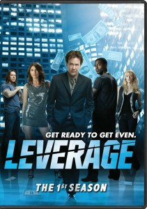 leverage-a
